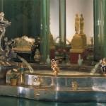 The Princess' Bathroom