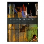 Book: Within The Fairy Castle