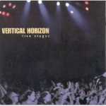 vh-live-stages-1999