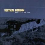 vh-running-on-ice-1999