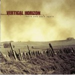 vh-there-and-back-again-b-1999