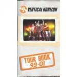 vh-tour-book-1999-2001