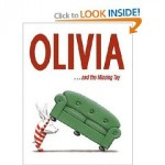 olivia-and-the-missing-toy