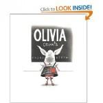 olivia-counts