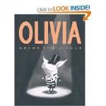 olivia-saves-the-circus