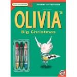 olivias-big-christmas