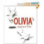olivias-opposites