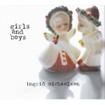 girls-and-boys