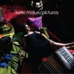 pictures-katie-melua