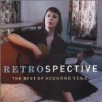 retrospective-the-best-of-suzanne-vega