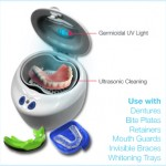 VIOlight dental spa B